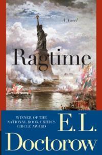 ragtime-novel-e-l-doctorow-paperback-cover-art.jpg