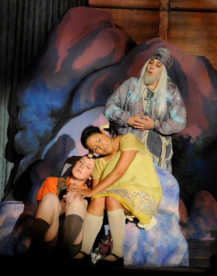 Hansel and Gretel1.jpg