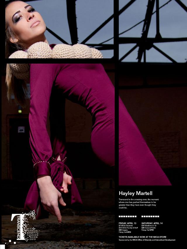 Fashion_Show_Poster_1_640.jpg