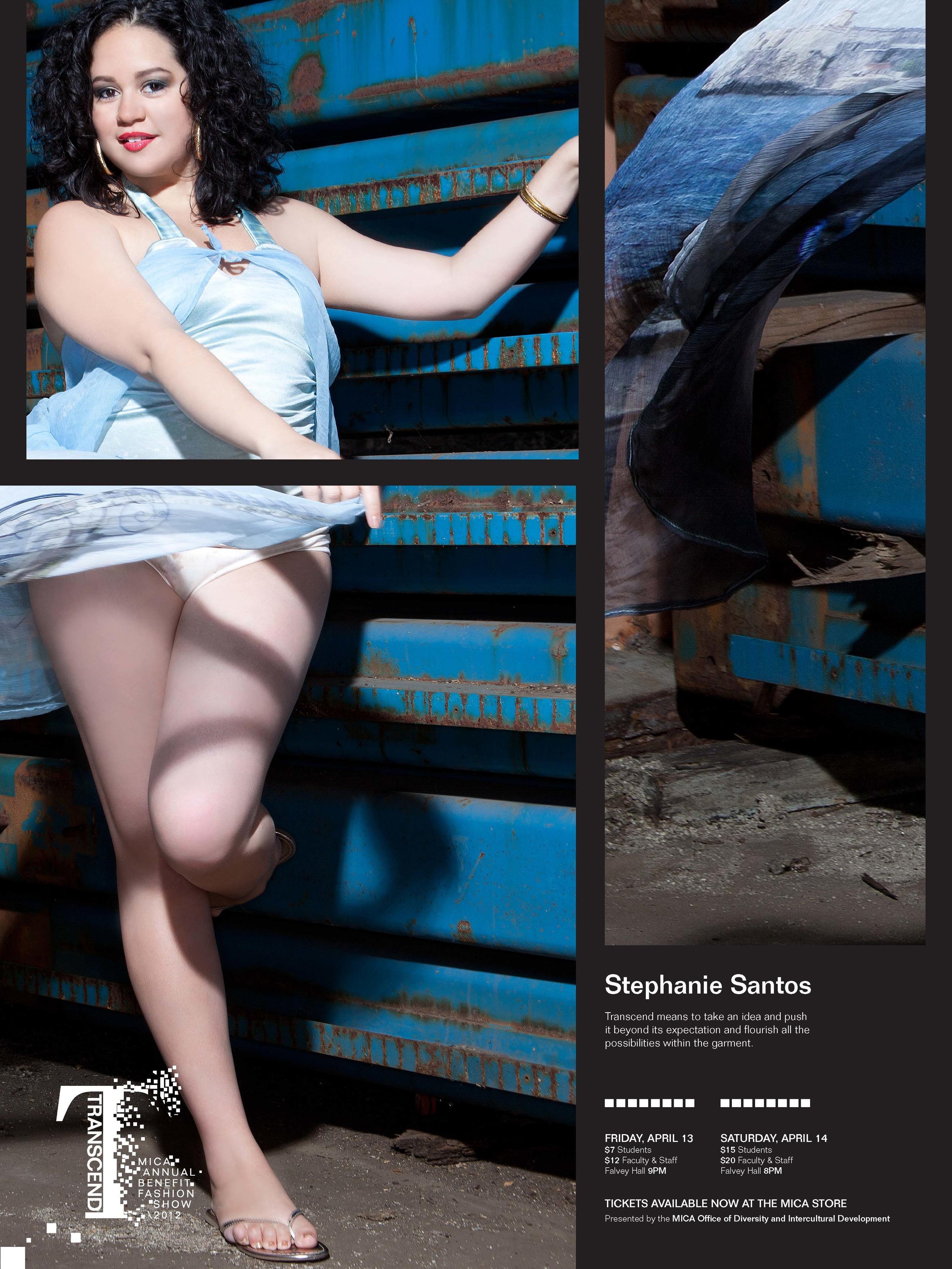 Fashion_Show_Posters.jpg