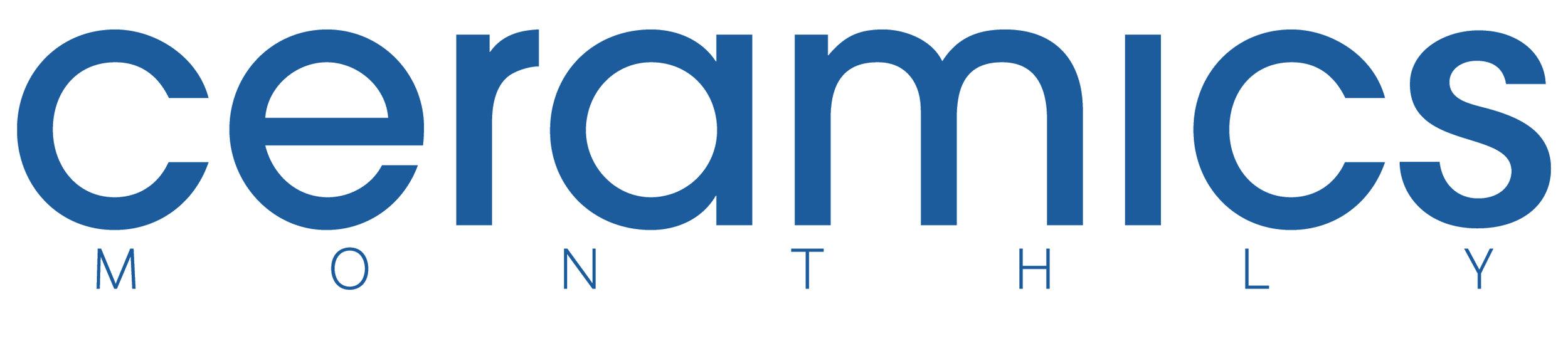 logo-ceramics-monthly.jpg