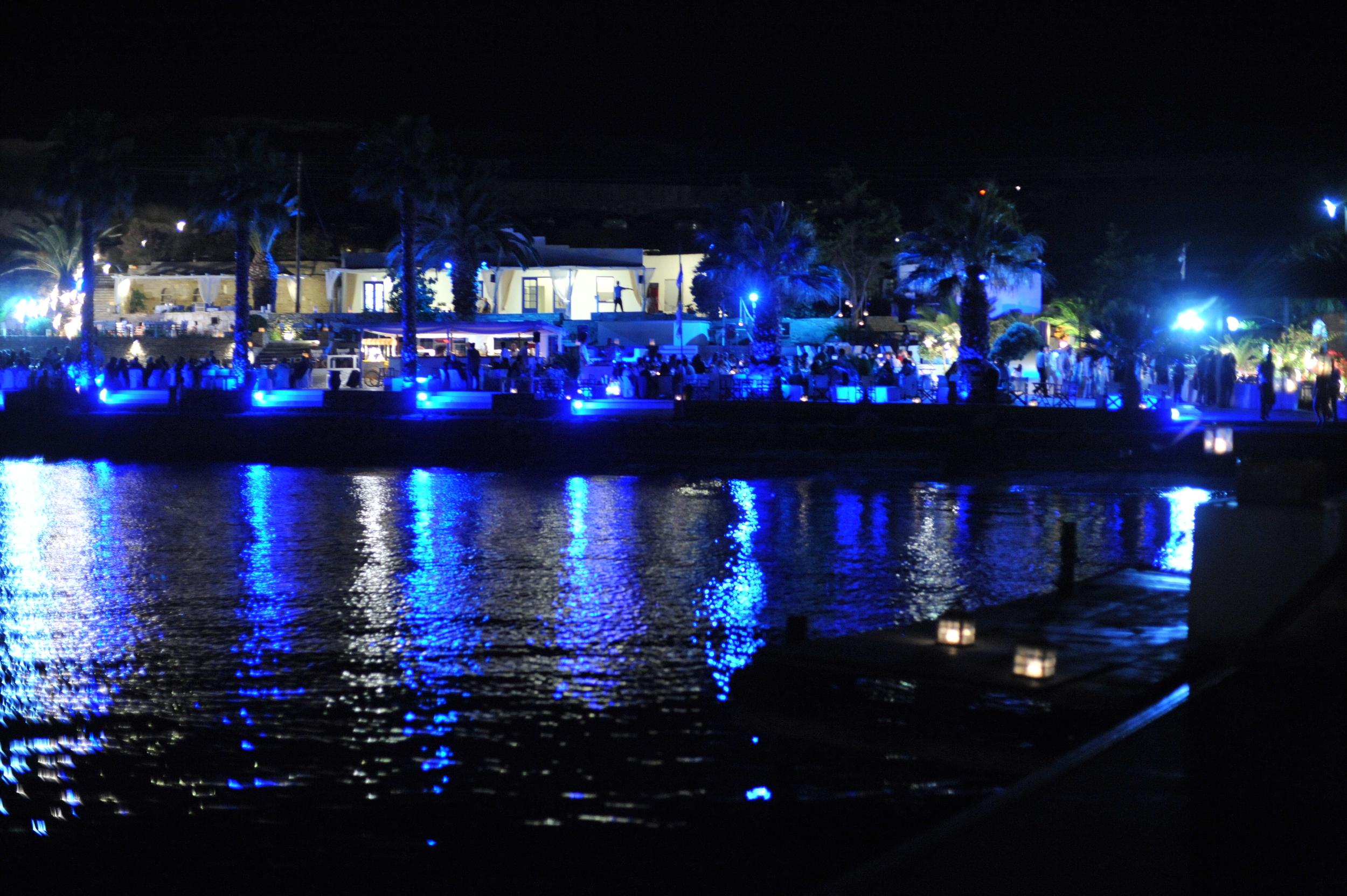 blu lounge party.JPG