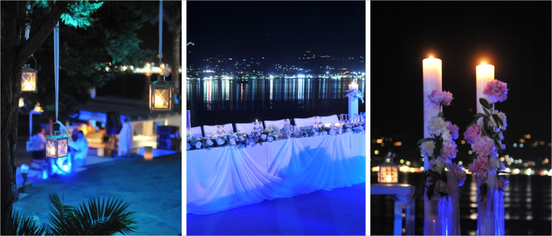 blu lounge paros wedding.jpg