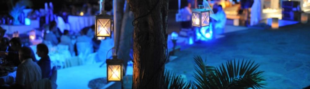 blu lounge paros weding detail.jpg