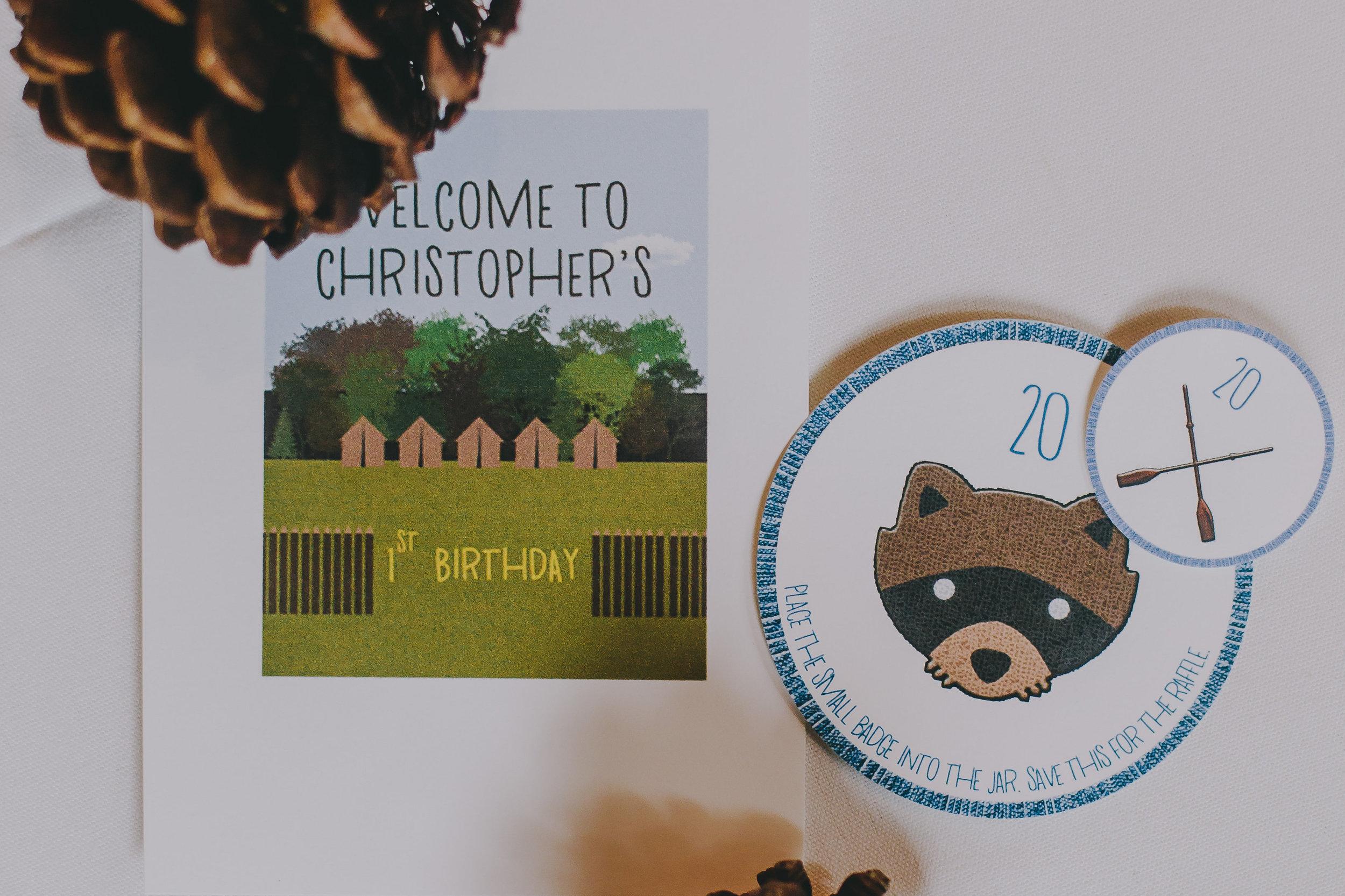 Christopher s 1st Birthday-Christopher s Dol-0039.jpg