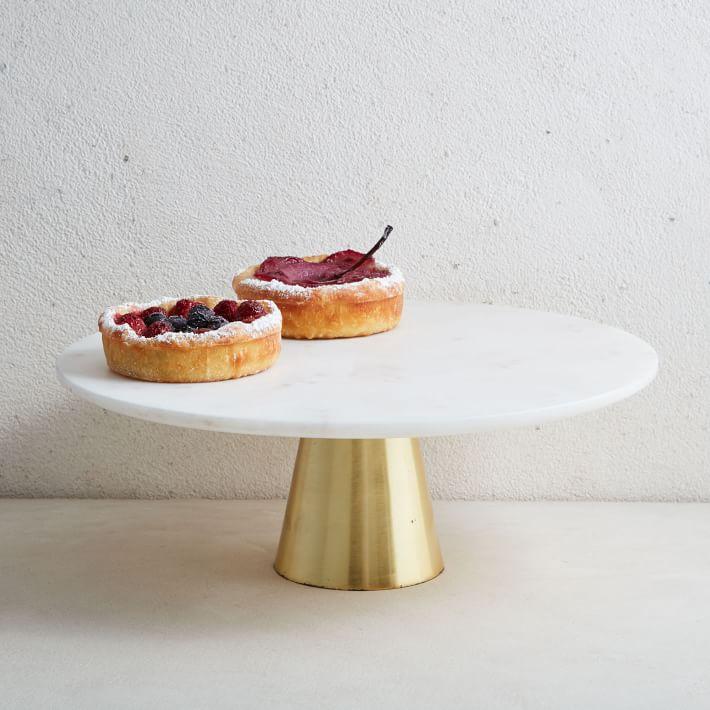 marble-brass-cake-stand-o.jpg