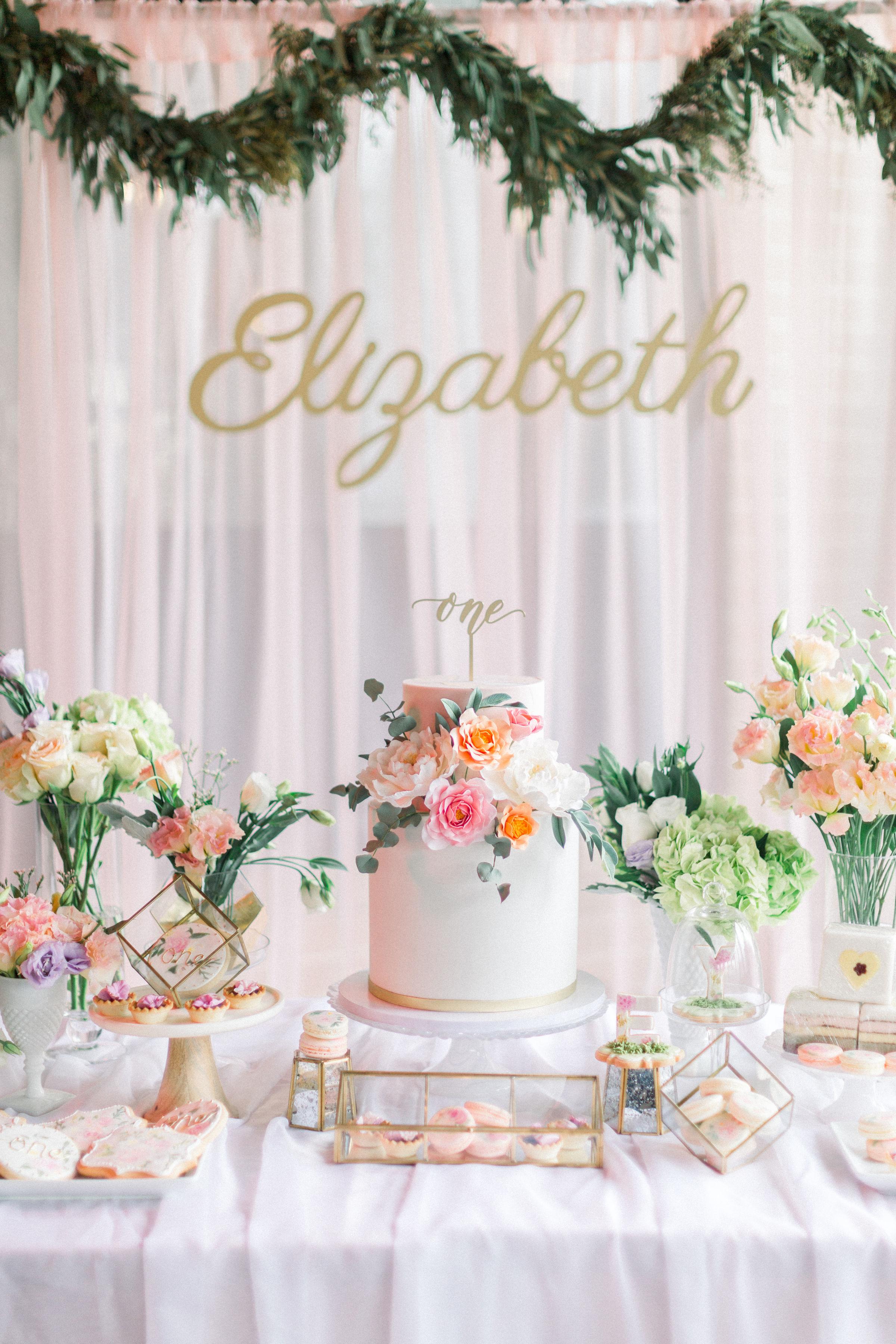 ElizabethDohl-8.jpg