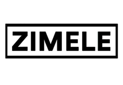 zimele logo new 2018 small.jpg