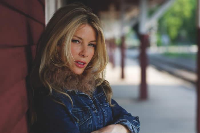 Kelly Mittleman