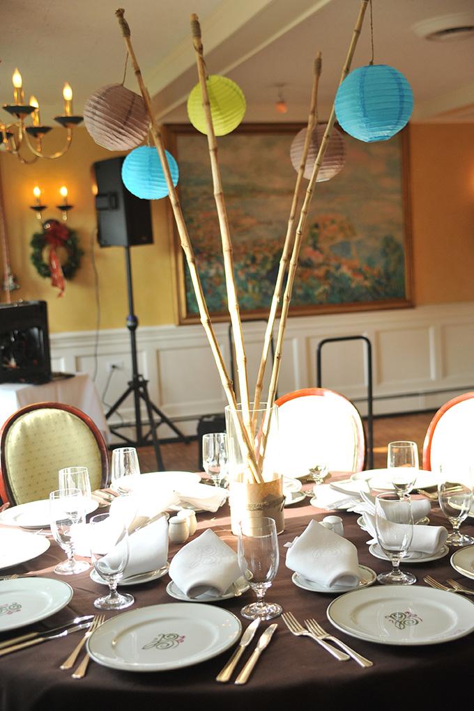 Bar Mitzvah Main Dining Room.JPG