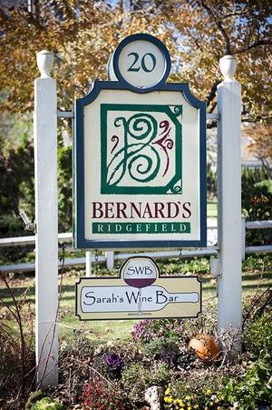 Bernards sign - Autumn.jpg