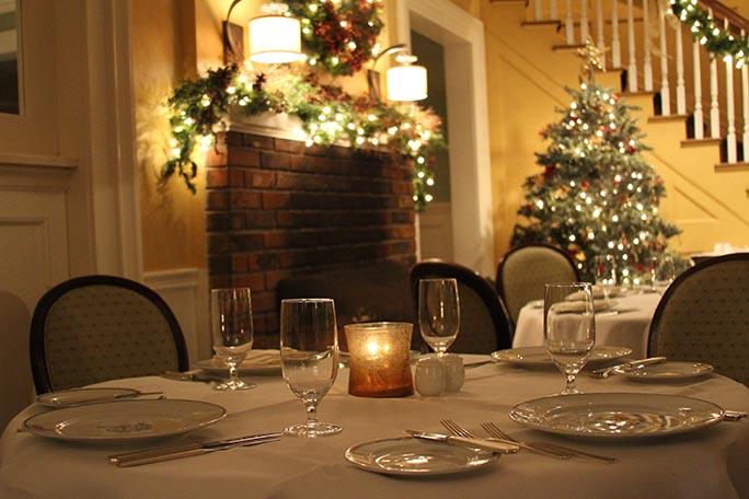 Holidays Main Dining Room.JPG