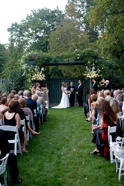 Wedding in the garden.jpg