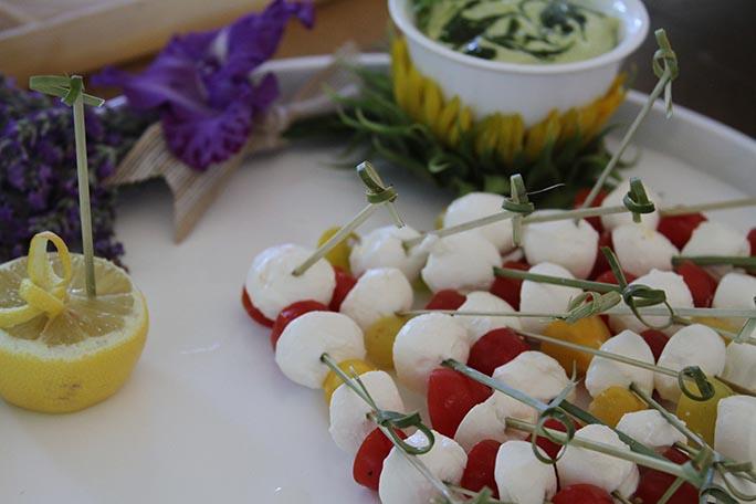 Tomato Mozzerella.jpg