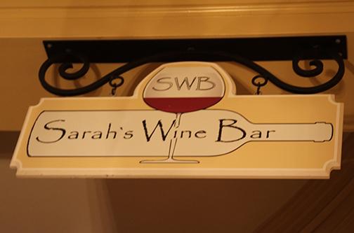 1-Sarah'sWineBarSign.jpg