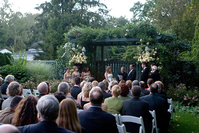 Ceremony in the Garden.jpg
