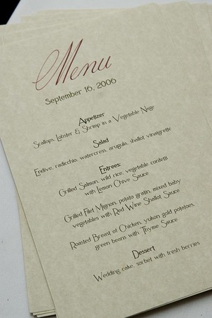 Wedding Menu.jpg