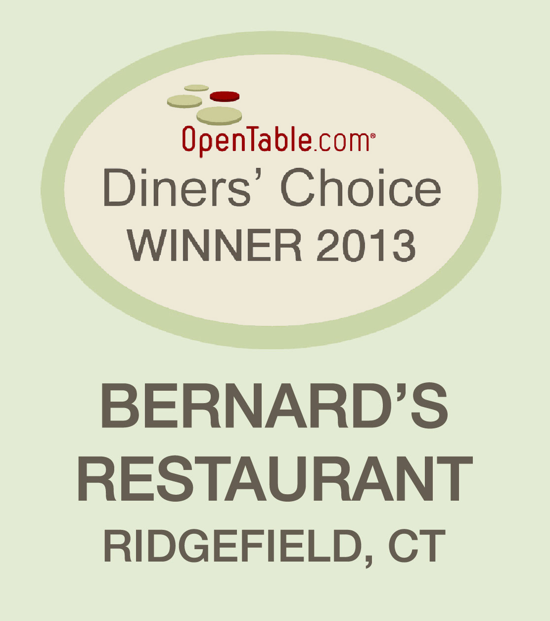Bernards-OPENTABLE-1.jpg