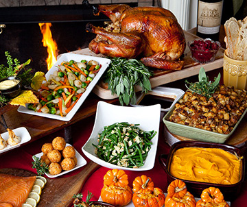SB-Thanksgiving7-thumb.jpg