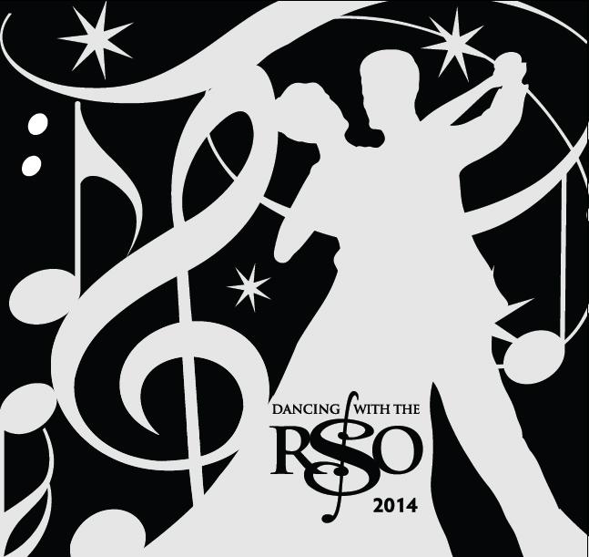 RSO-dancing.jpg