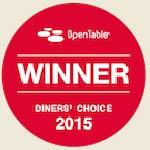 Opentable2015-01.jpg