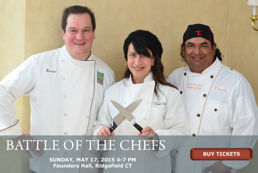 http://www.eventbrite.com/e/battle-of-the-chefs-2015-tickets-15914463589