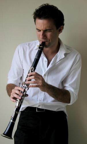 Adrian Cunningham