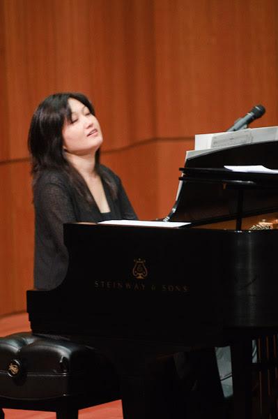 Tomoko Ohno
