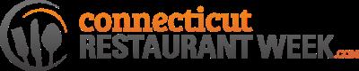 CTRestaurantWeek-Logo-400x80.png