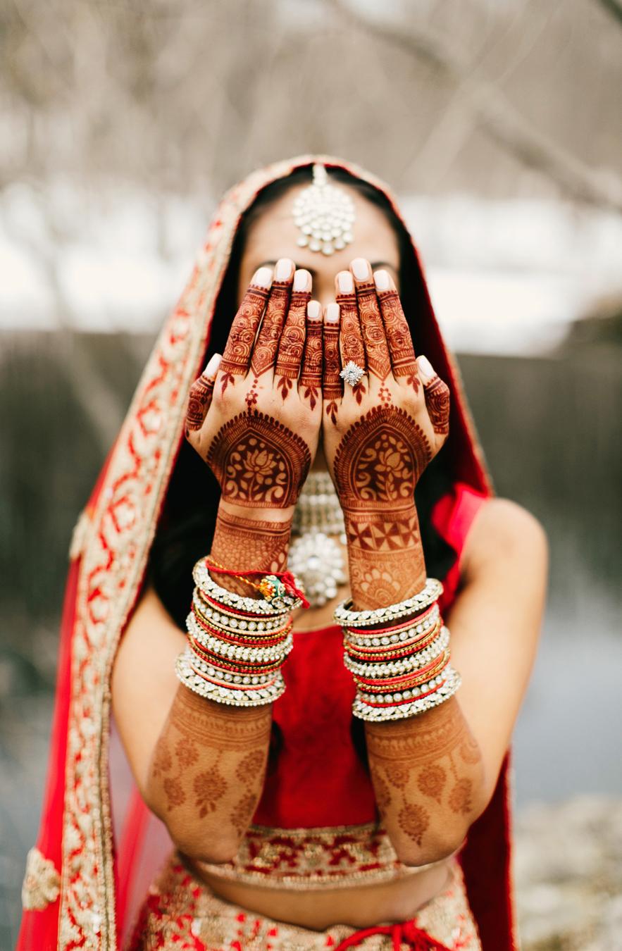HipsterIndianWeddingPhotography-21.jpg