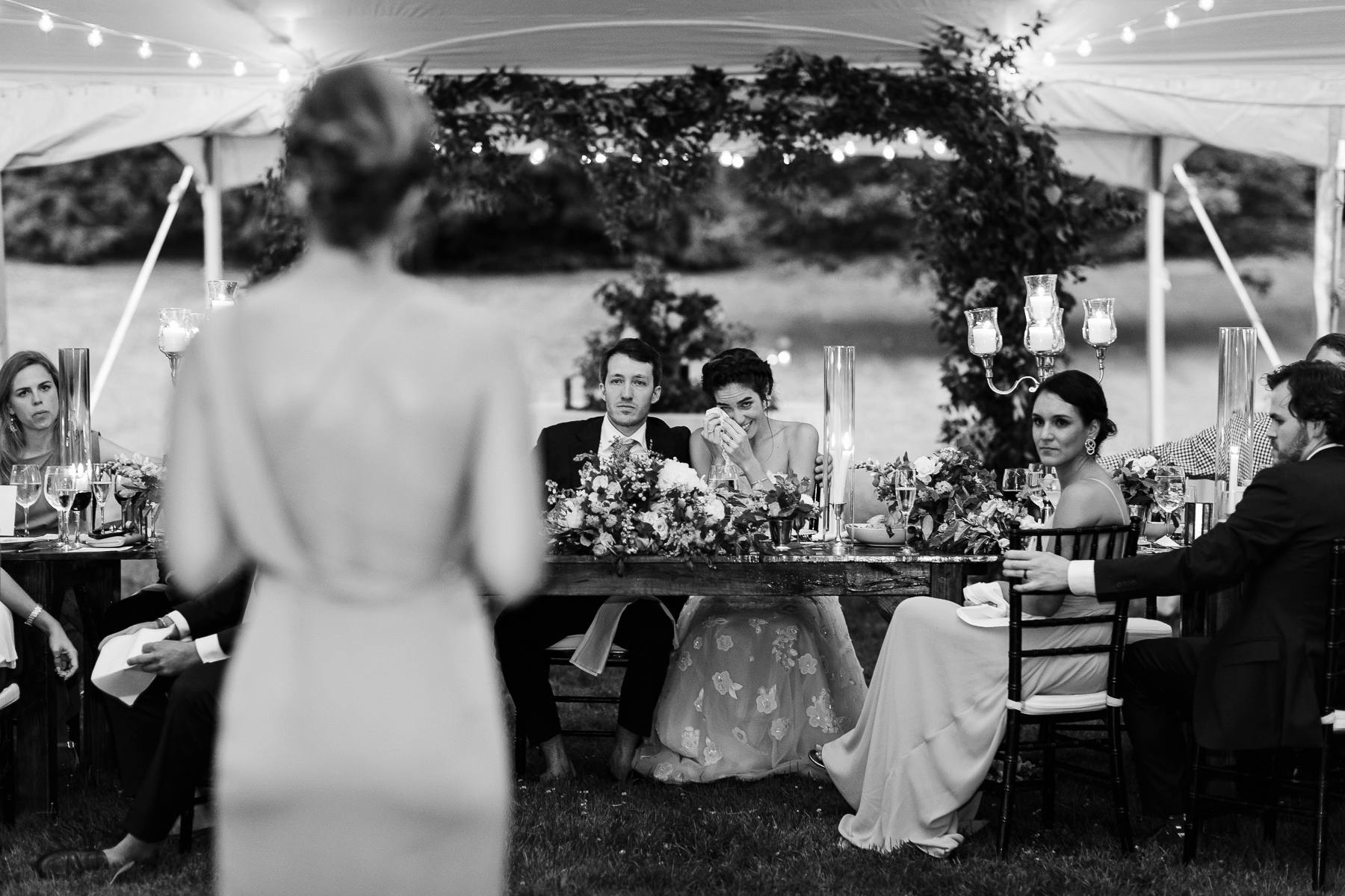 108_AndalusiaWeddingPhotographer-0201.jpg