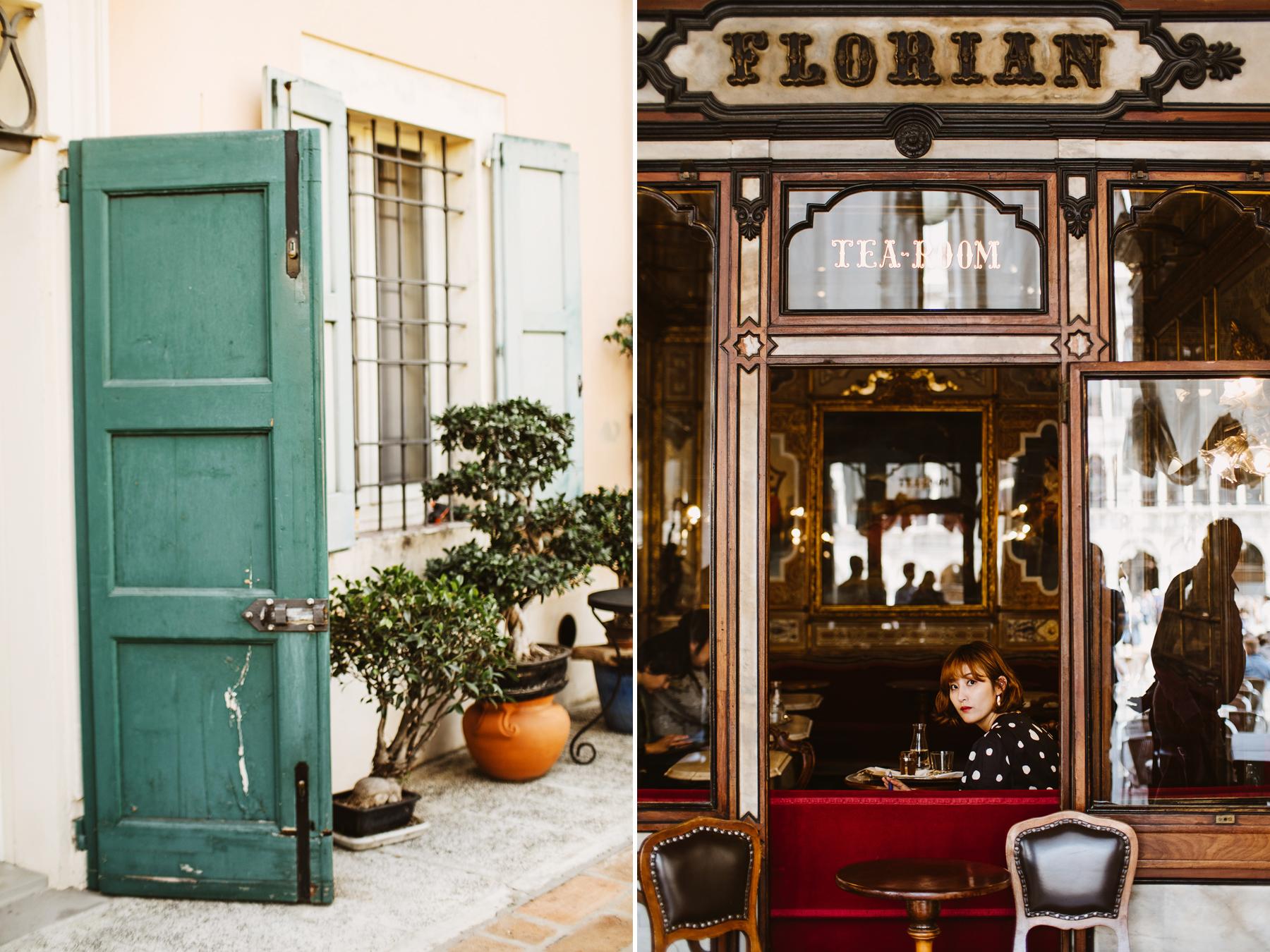ItalyWeddingPhotography-0001m.jpg