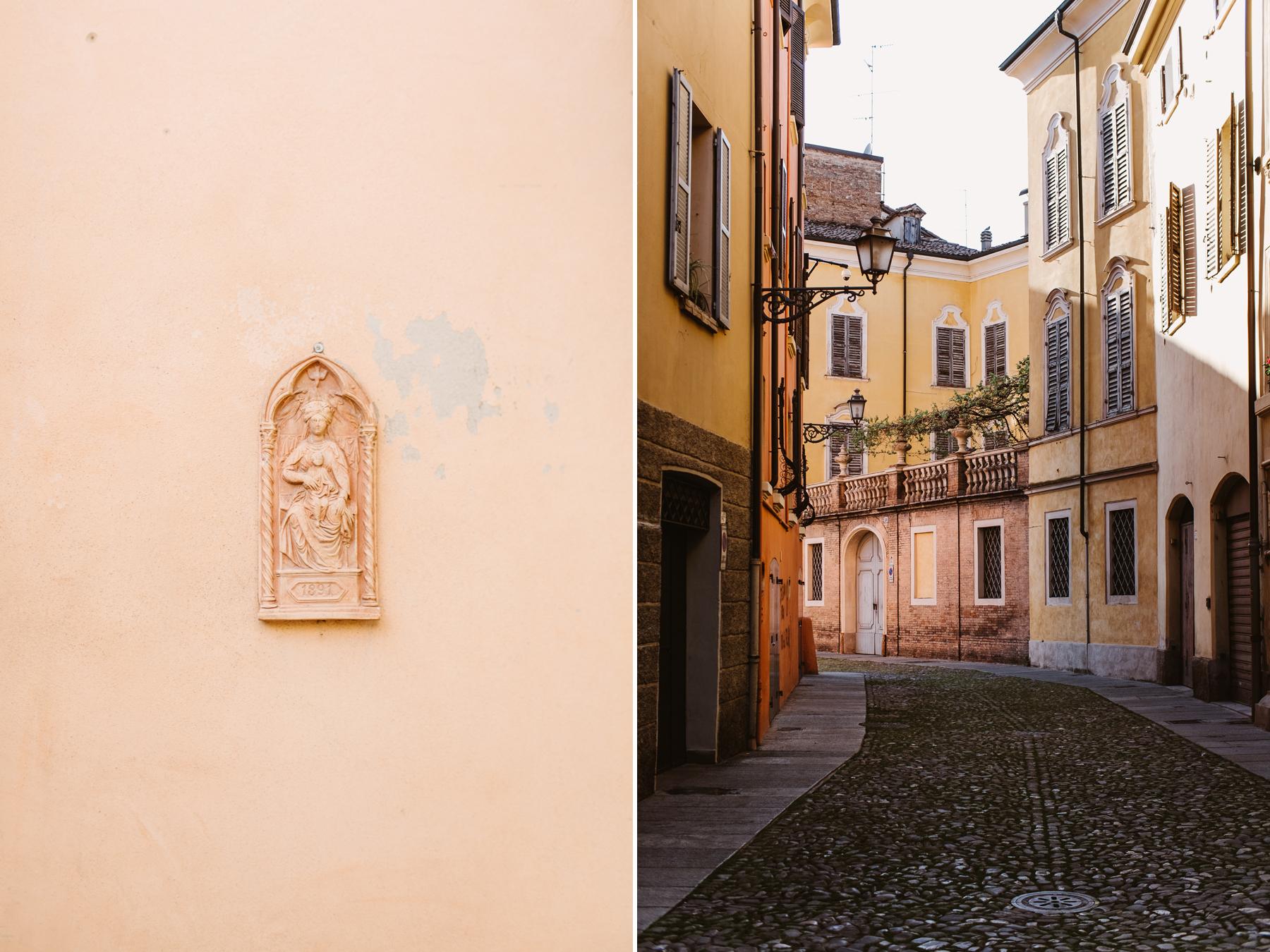 ItalyWeddingPhotography-0001n.jpg
