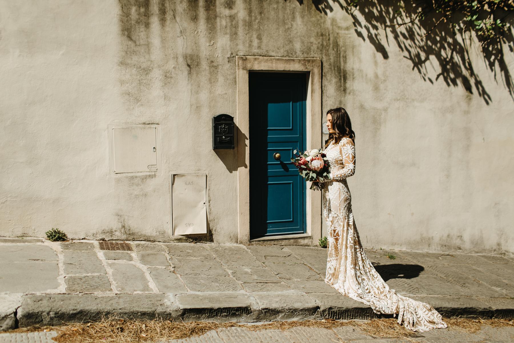 ItalyWeddingPhotography-0157.jpg