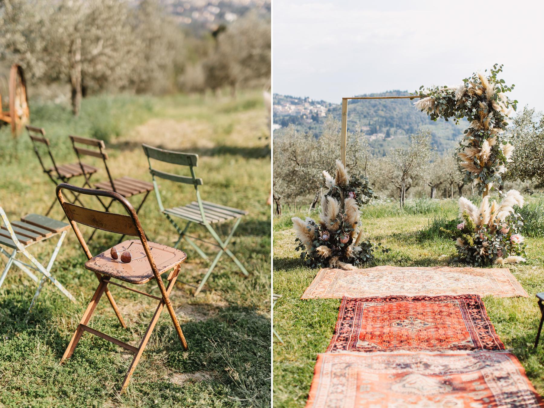 ItalyWeddingPhotography-0206b.jpg