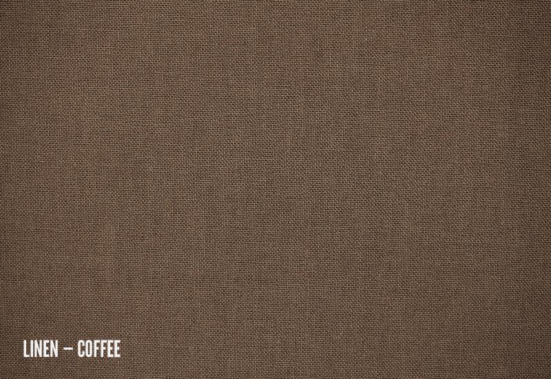 CoffeeLinen.jpg