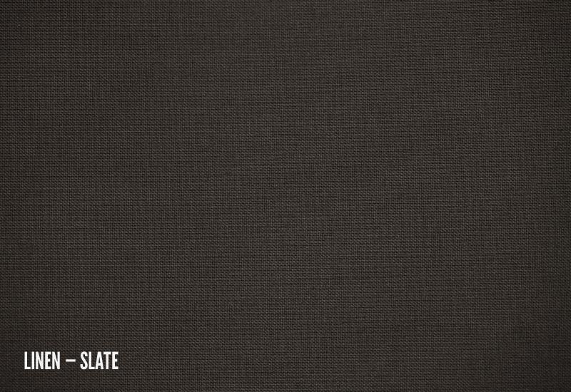 SlateLinen.jpg