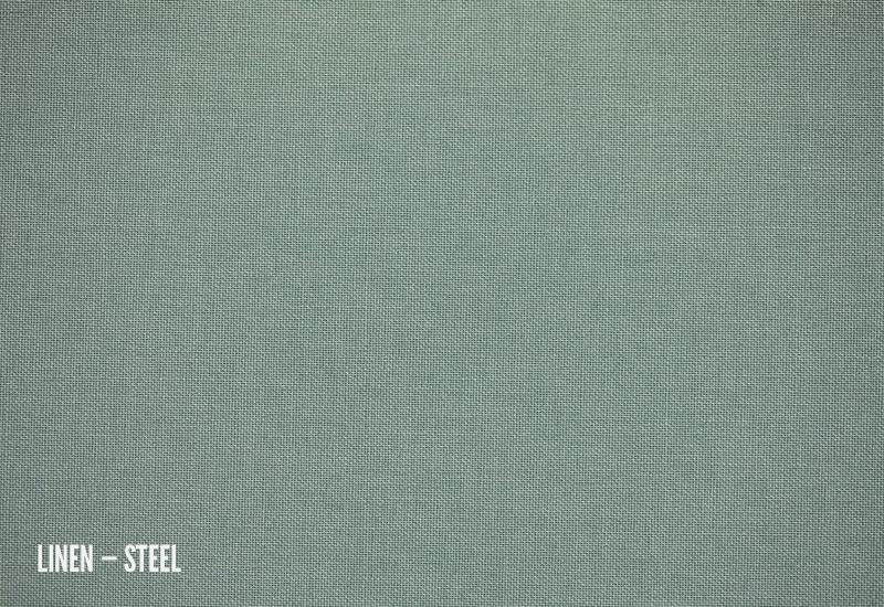 SteelLinen.jpg
