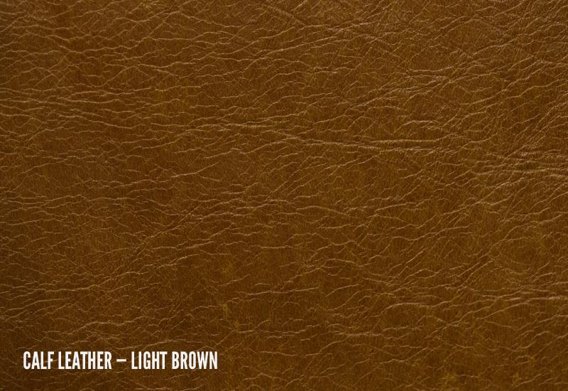 LightBrownCalf.jpg
