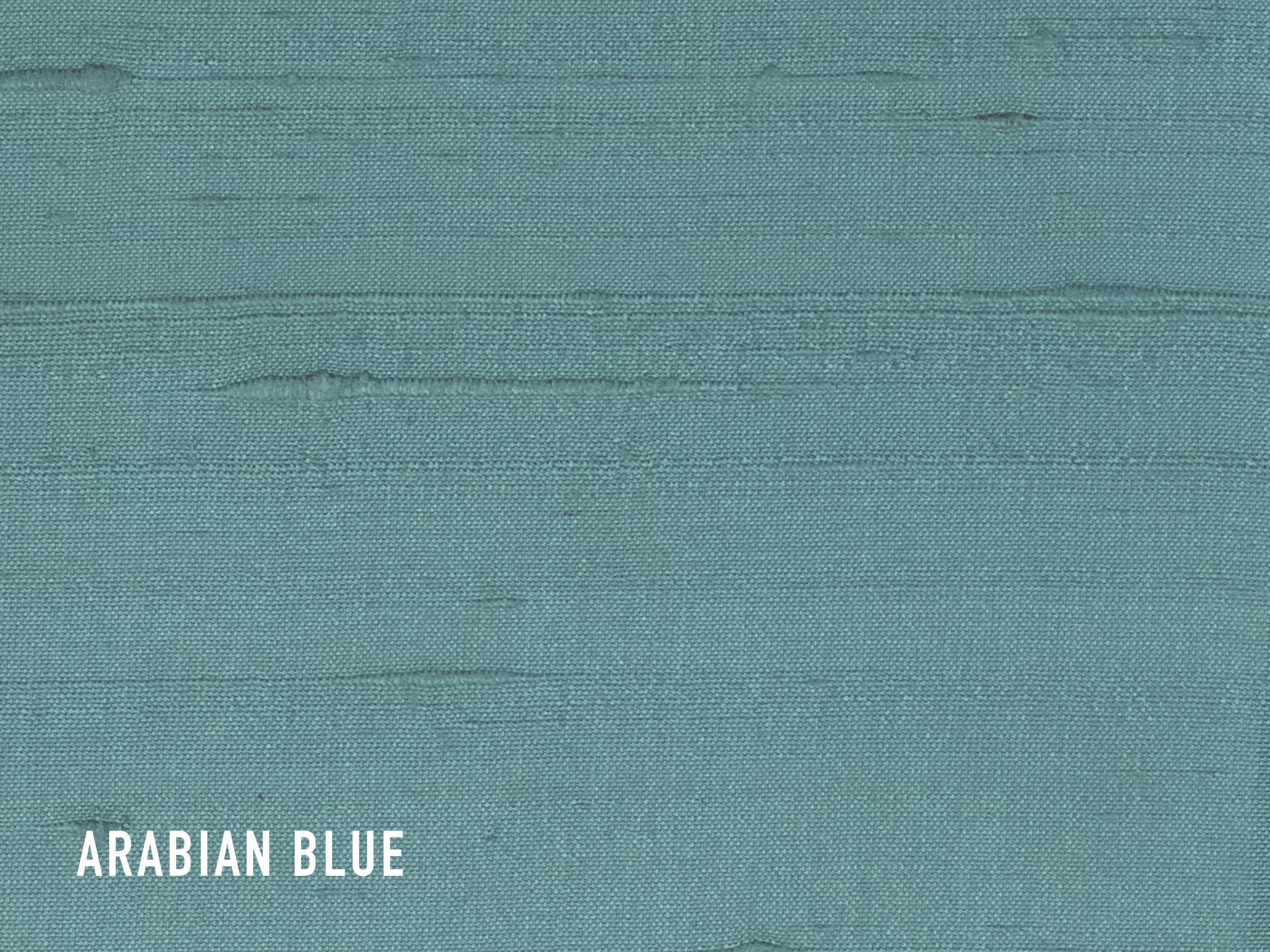 arabian_blue.jpg