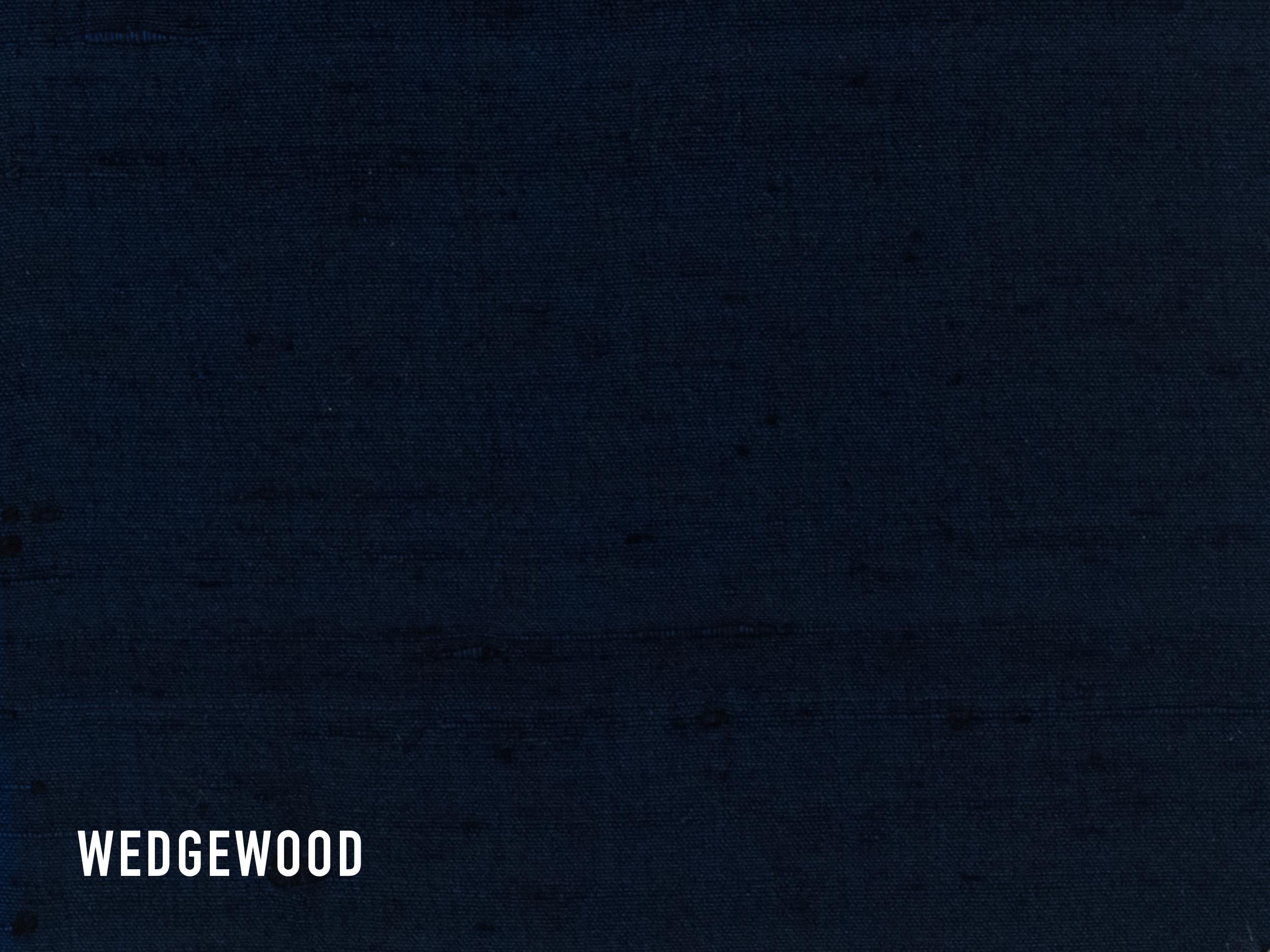 wedgewood.jpg