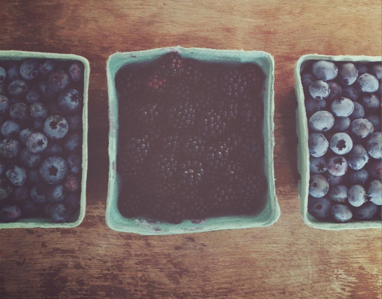 summerberries.png