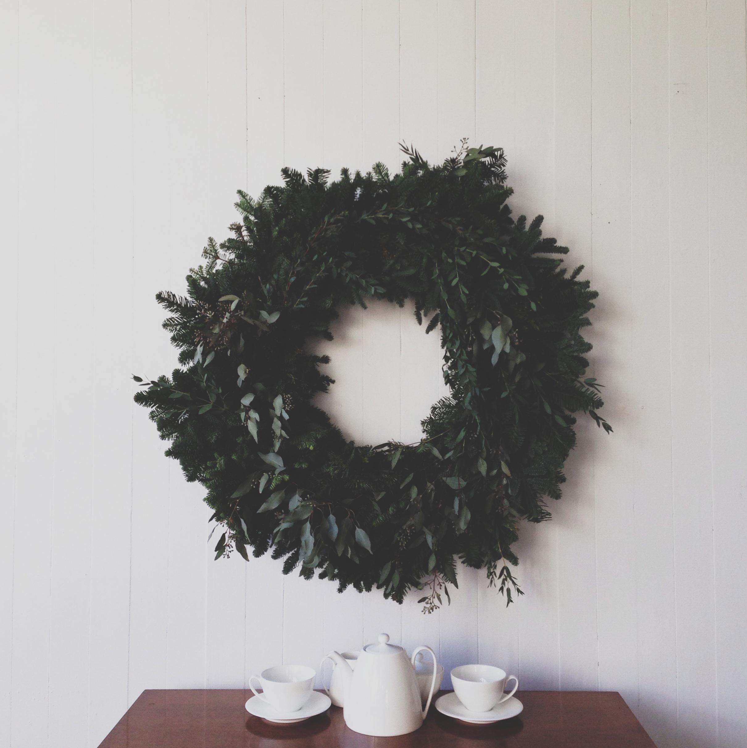 wreath.jpeg
