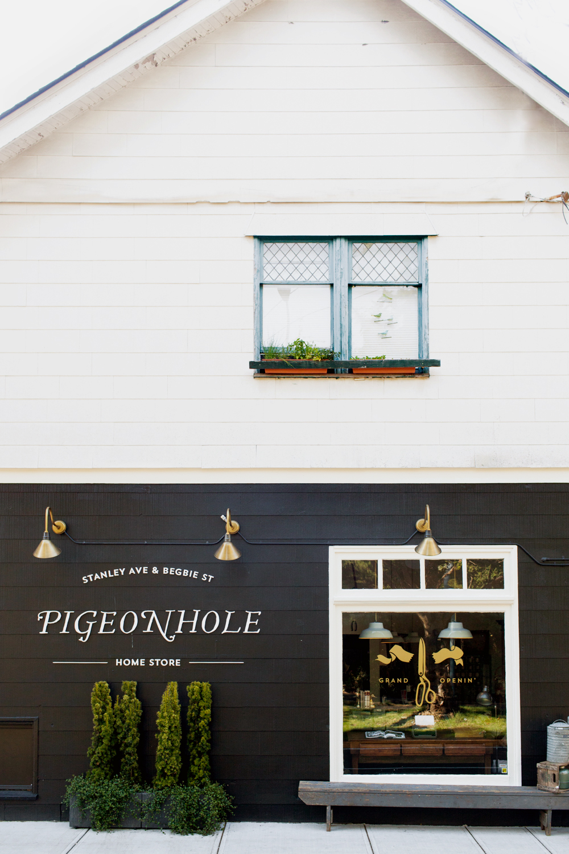 Pigeonhole-9.jpg