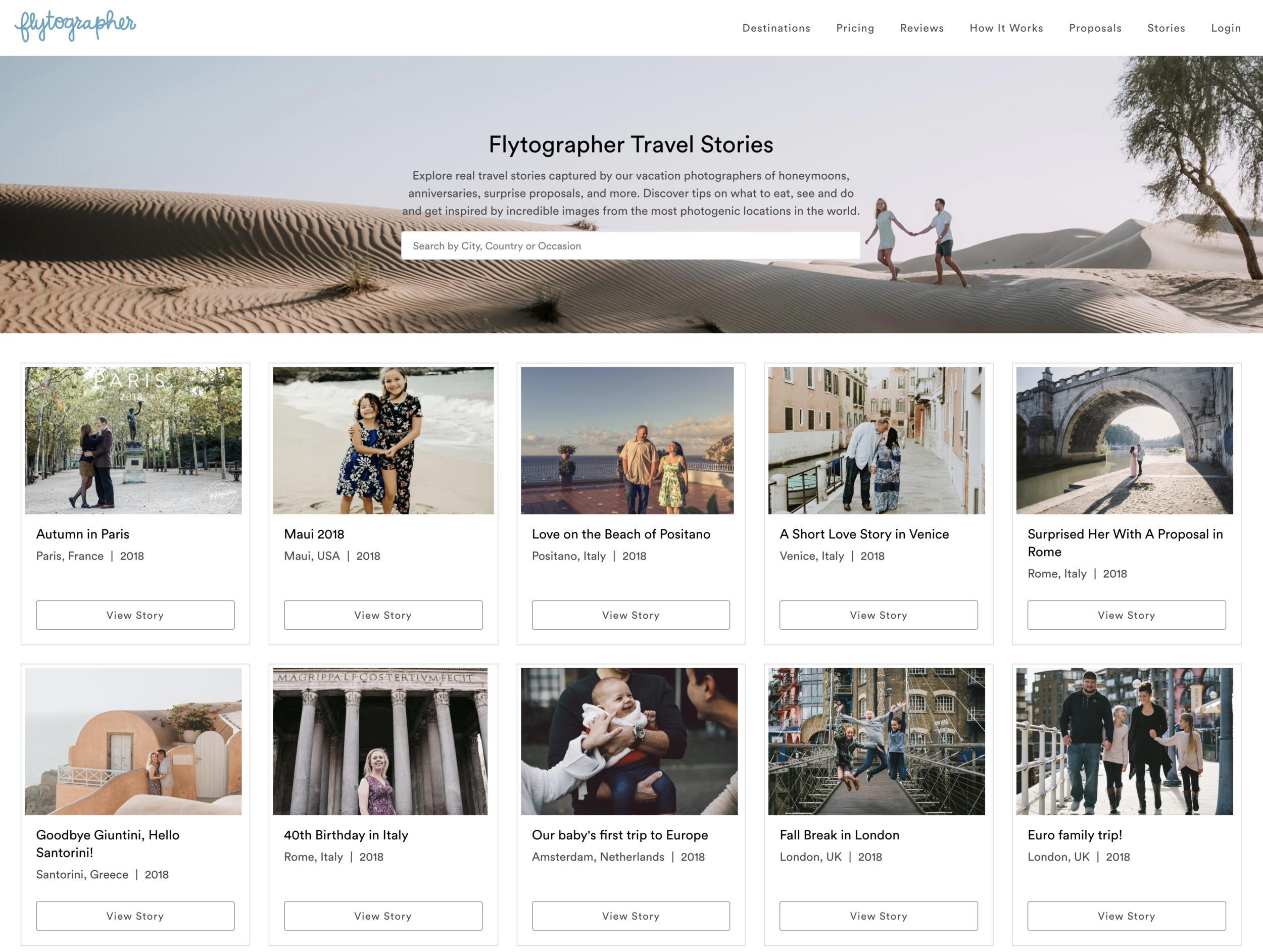 BRANDING | WEBSITE DESIGN | UI DESIGN & CREATIVE DIRECTION