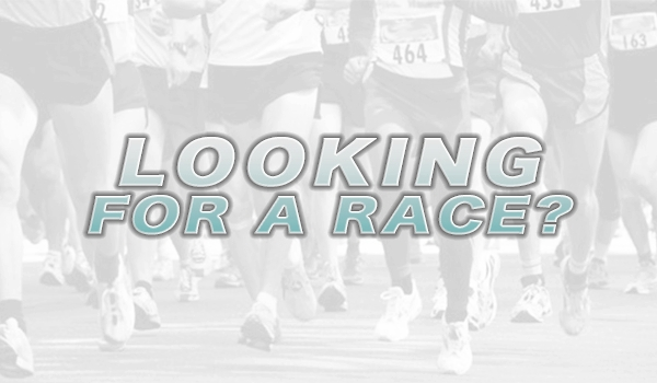 Looking For a Race Image