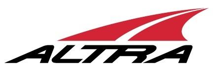 Altra_Running_Logo.jpg