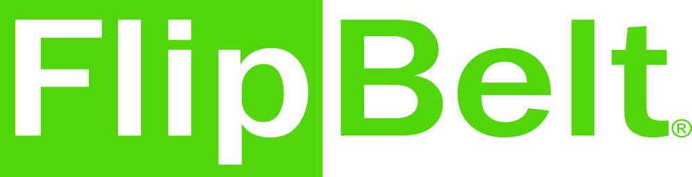 flipbelt-logo.png