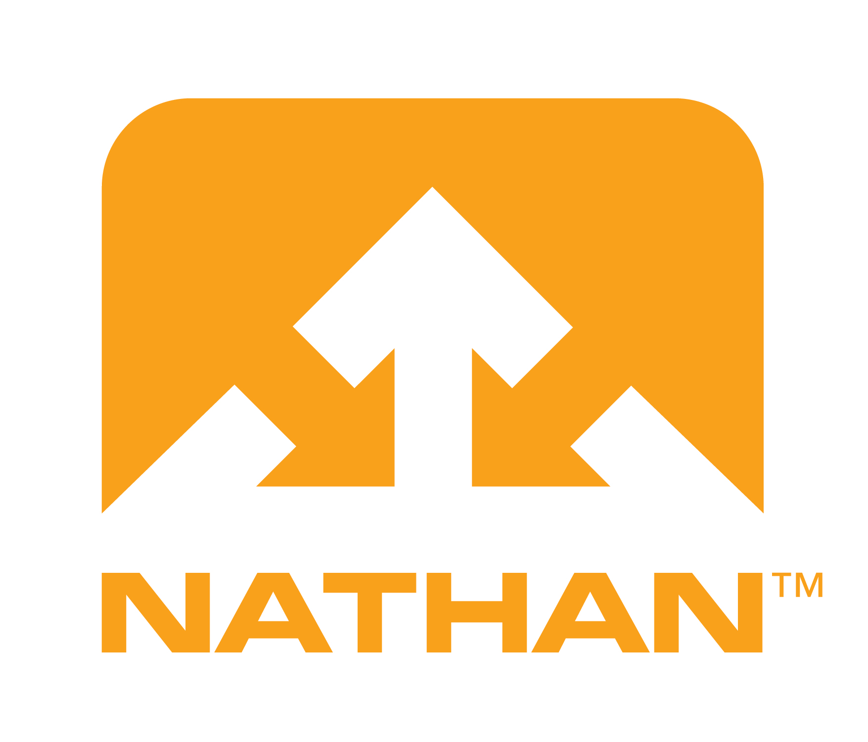 nathan-sports-logo.jpg
