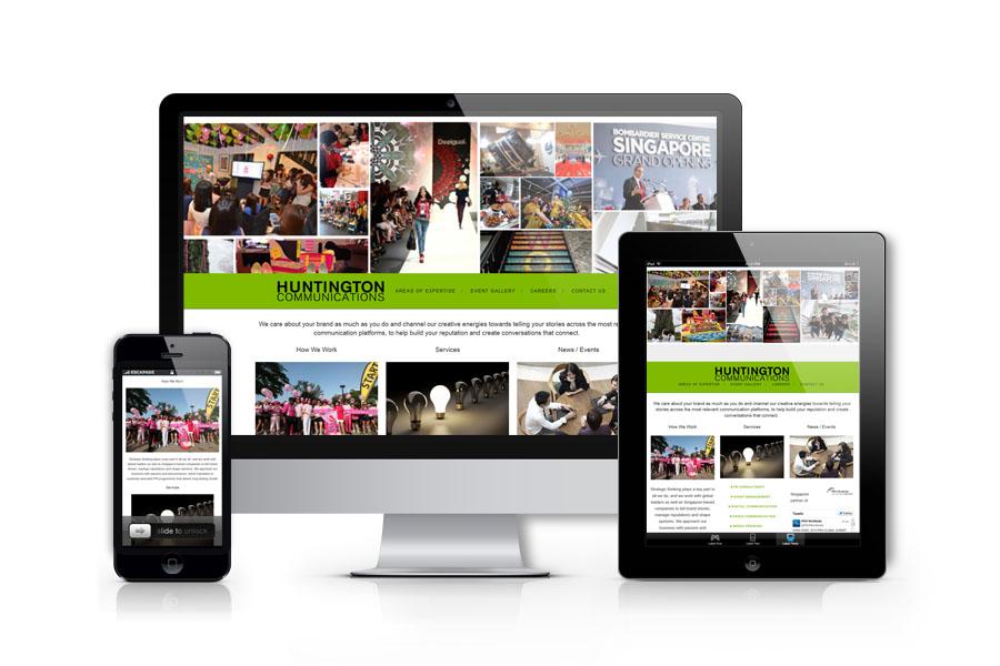 Escapade-Internet-Development-Huntington-Communications.jpg